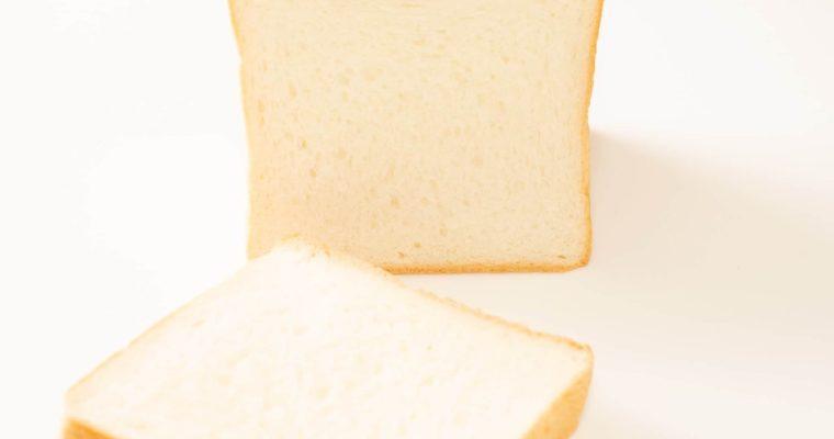 パン note 食パン専門店